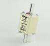 NH Series Low Voltage ...