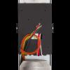 Ermes - operator for garage doors