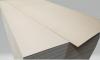 (Medium) Density Fiberboard