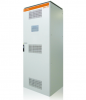 thyristor charger rectifier from Zigor (Three-phase)