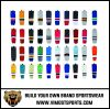100% Polyester Montreal Canadiens Ice Hockey Socks