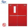 Fire door UL BS EN