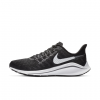 Nike Air Zoom Vomero 14 Men's Running Shoe AH7857-001
