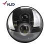 7'led Driving Light for Jeep Wrangler LED Headlight for Jeep