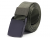 outdoor equipment Easy released Military belt/adjustment military style Tactical belt