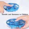 wholesale UFO toys ges...