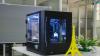 3D Printer additive ma...