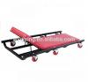 Mechanics Roller Creeper Seat Garage Tool Equipment Repair Work Under Your Car Or Truck