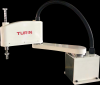 Turin STW060