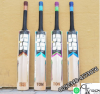 Famous brand CA MB NB IHSSAN SPORTS Hardball bat and ball we are selling