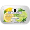 Dr. Doolittle's L...