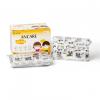 3 PLYS DISPOSABLE FACE MASK FOR KID - LEVEL 1 ASTM - TYPE I (EN 14683) - 95%