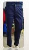 Hot Sale Custom Mechanic Workwear Mens Cargo Work Pants For Men