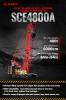 SCE4800A Sany Crawler Crane 480 Tons Lifting Capacity
