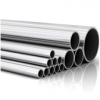 PROCESS and LINE PIPES