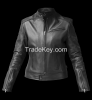 New Style Women Leather Jackets