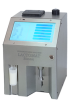 Lactomat BiSonic milk analyzer