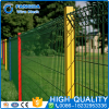 Wire Mesh Fence weled ...