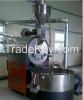 120kg coffee roaster s...