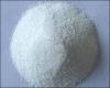 Triple Press Stearic Acid