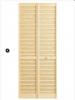 Bifold Door Sets