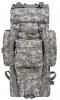 travel backpack,milita...