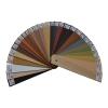 Paulownia wood blinds ...