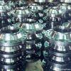 carbon steel RF flange