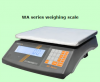 WA series weighing scale