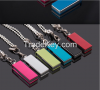 Mini USB flash drive pen drive with metal material