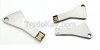 Key USB flash drive pen drive with all kinds of capacity