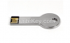 Key USB flash memory PEN Drive flash drive