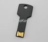 Key USB flash drive best gift