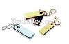 Mini swivel USB flash drive pen drive