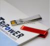 Fastener USB flash drive pen drive