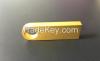 The best promotional gift mini USB flash drive