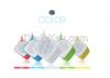 Mini Bluetooth speaker, Extendable selfie Bluetooth