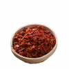 Dehydrated Vegetables Fresh Dried Tomatoes for Sale