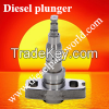 Plunger  PS7100 1 418 ...