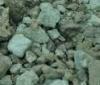 copper mud