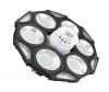 UFO 240W  dimmable highbay lamp