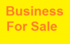 Business For Sale: Emi...