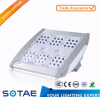 LED streetlight 60/90/...