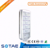 LED streetlight 80/120...