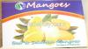 Chaunsa Mango -