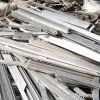 Export Metal Scrap | M...