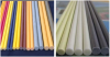 FRP Pultruded Rod