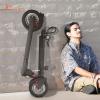 Hikerboy 2 wheel smart...