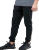 custom sweat pant trouser skinny embroidery printing men rip unisex youth modal fleece french terry bamboo rayon cotton