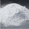 Calcium Stearate CAS No. 1592-23-0